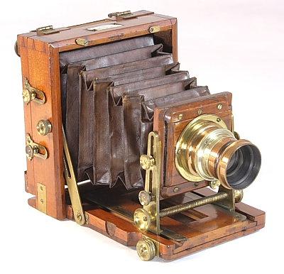 Antika Fotograf Makinesi Alanlar 0532 137 54 37